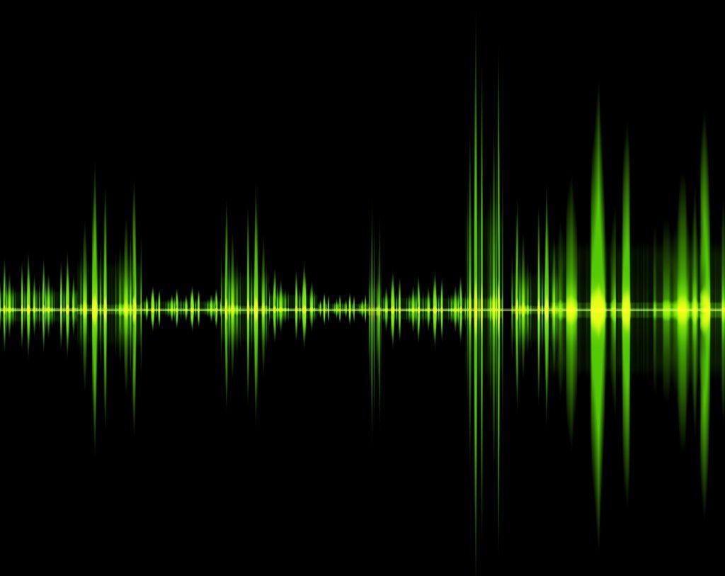 בדיקת האזנה